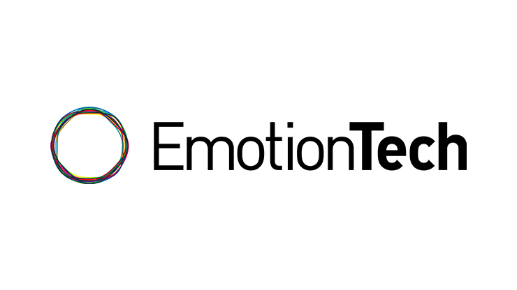 emotion_tech_logo