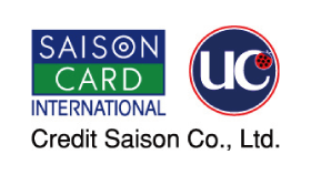 Credit Saicon Co., Ltd.