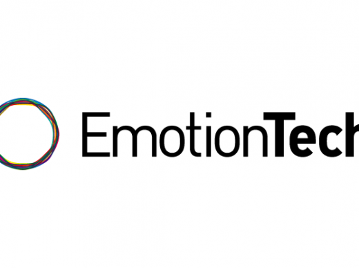 emotion_tech_logo_catch