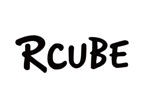 rcube-logo-catch